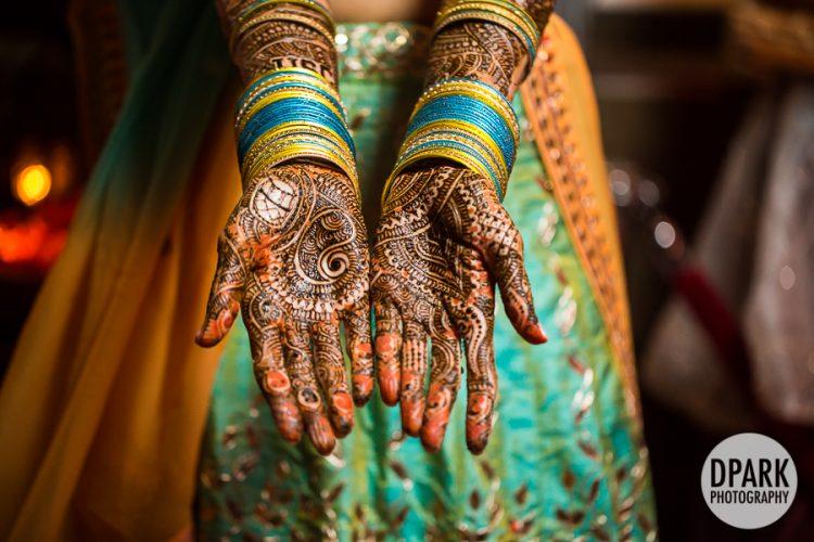 luxury-indian-sangeet-orange-county-photographer