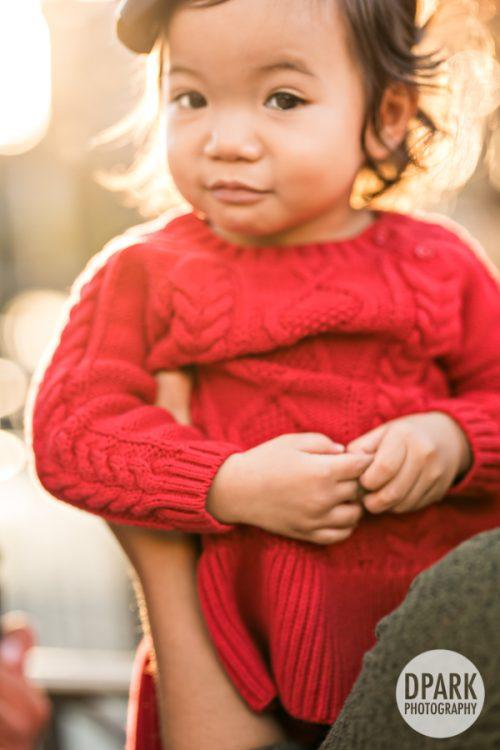 best-irvine-family-photos-christmas-2016