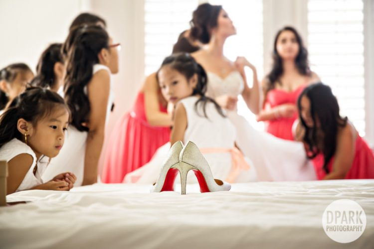 christian-louboutin-best-wedding-heels-shoes-photos