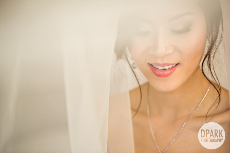 best-vietnamese-orange-county-wedding-photographer