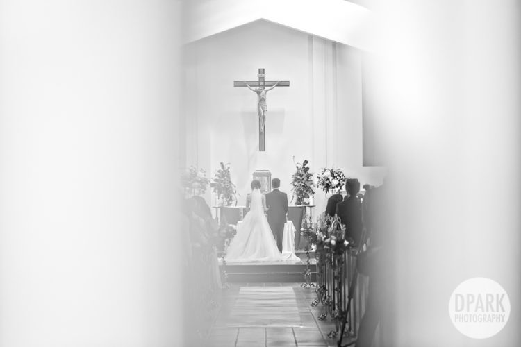 vietnamese-blessed-sacrament-catholic-church-ceremony