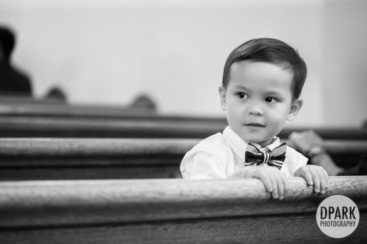 blessed-sacrament-catholic-church-wedding