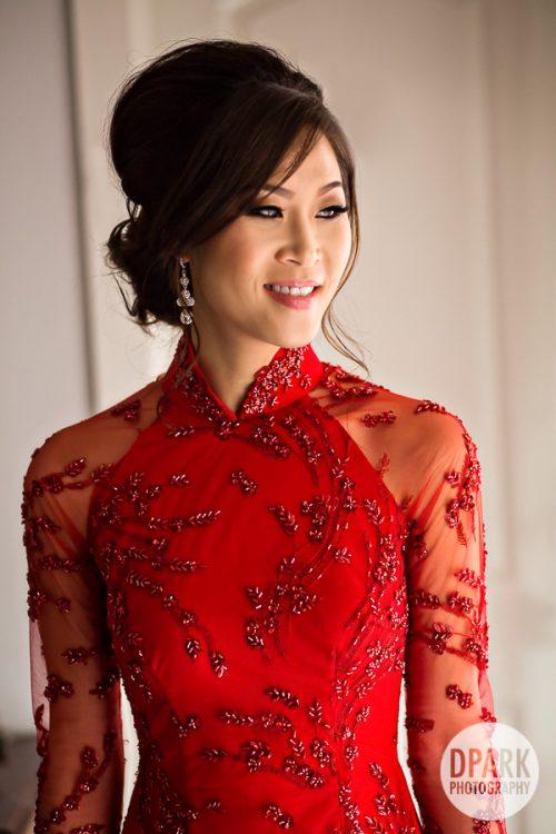 luxury-vietnamese-orange-county-wedding