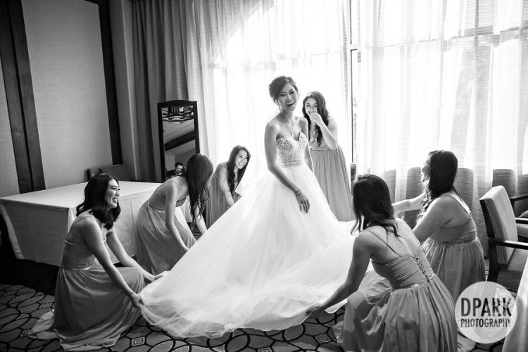 mesa-verde-country-club-costsa-mesa-wedding-getting-ready