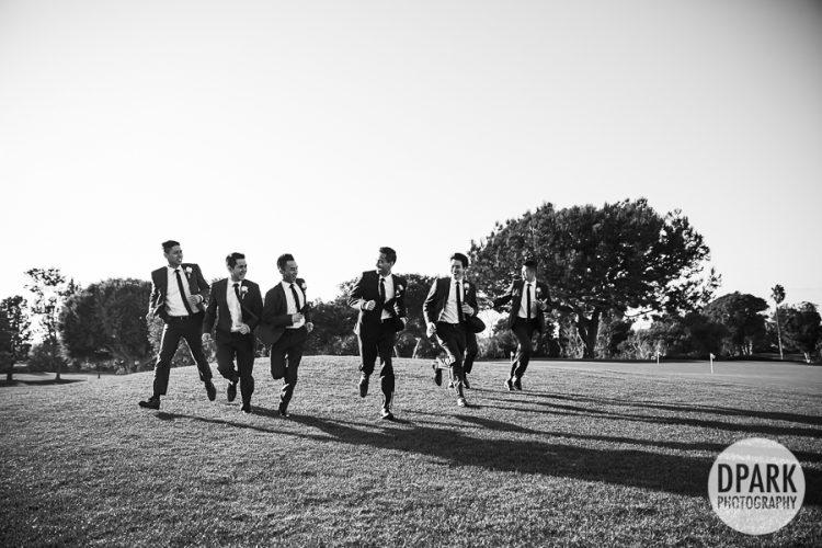 mesa-verde-country-club-costsa-mesa-wedding-groomsmen