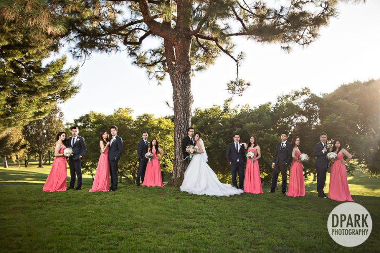 mesa-verde-country-club-costsa-mesa-wedding-bridal-party