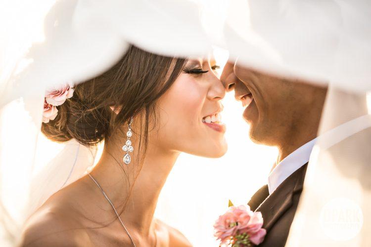 mesa-verde-country-club-costsa-mesa-wedding-photographer