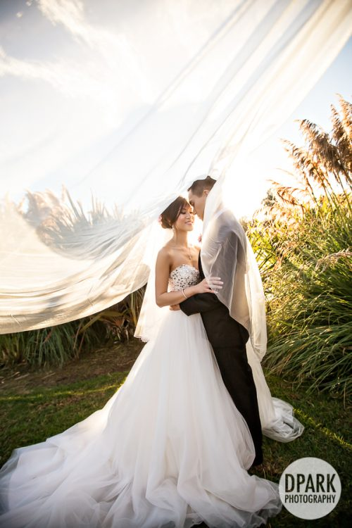 mesa-verde-country-club-costsa-mesa-wedding-photography