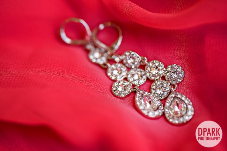 luxury-vietnamese-orange-county-wedding-photographer
