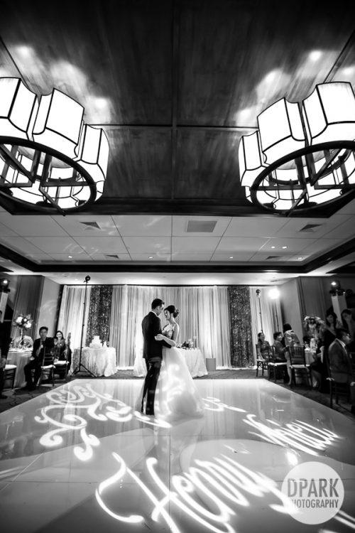 mesa-verde-country-club-costsa-mesa-wedding-reception