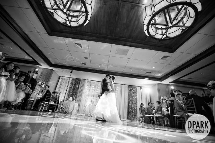 mesa-verde-country-club-costsa-mesa-wedding-reception-photos