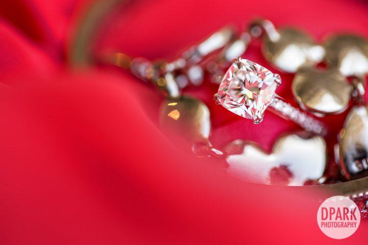 luxury-vietnamese-orange-county-wedding-photography