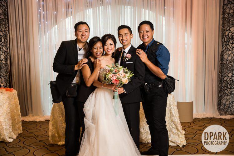 costa-mesa-luxury-wedding-photogrphers