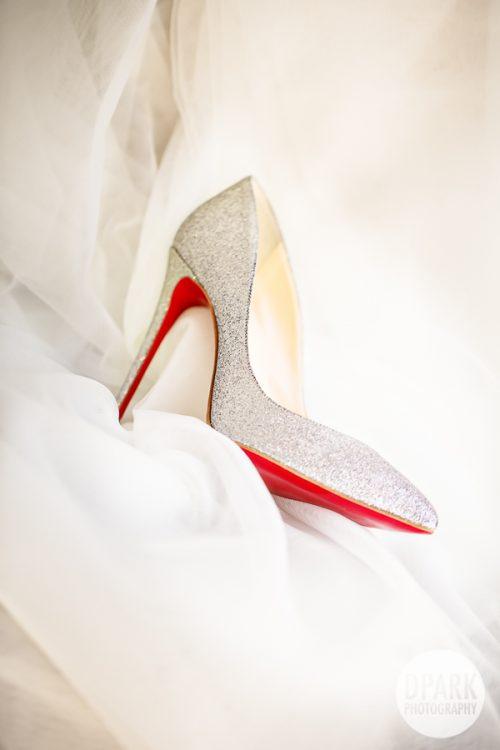 christian-louboutin-bridal-bride-heels-shoes-best