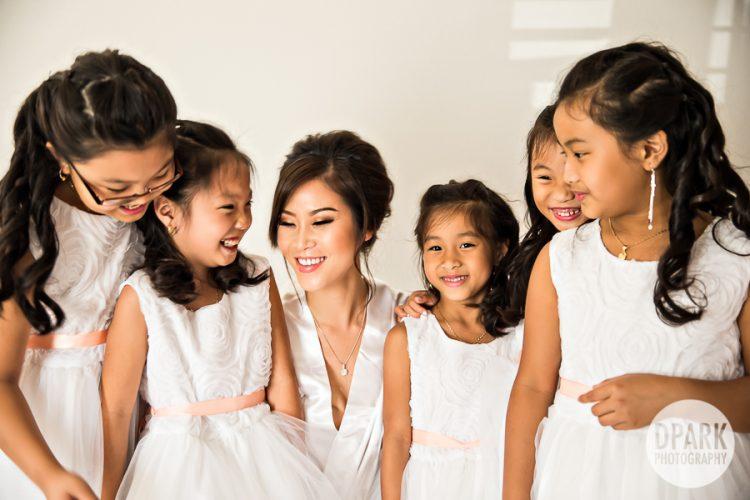 luxury-vietnamese-orange-county-wedding-photos