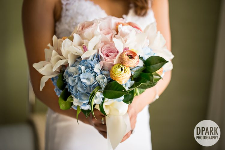 blush-pink-blue-bridal-bouquet