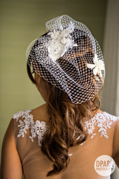 best-bridal-hairpiece-luxury-ideas