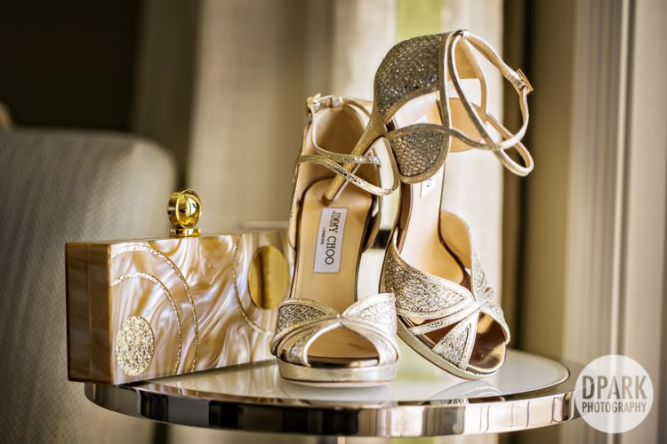 jimmy-choo-bridal-wedding-heels-shoes