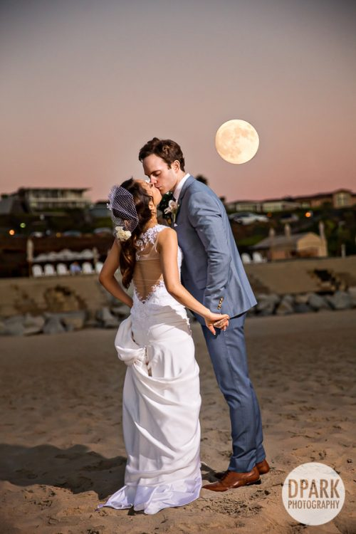 monarch-beach-resort-wedding-romantics