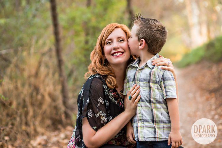 best-mommy-son-photos