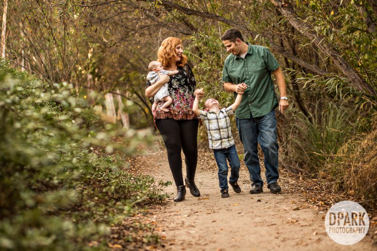 serrano-creek-park-family-photography