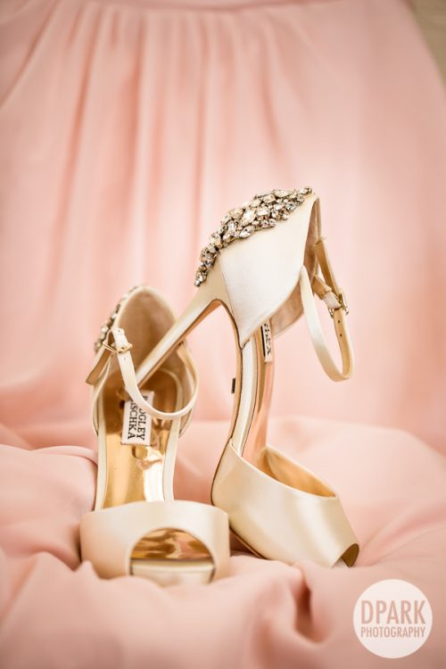best-bridal-elegant-wedding-heels-shoes