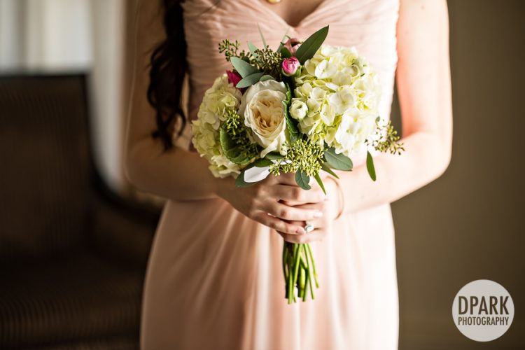 blush-pink-ivory-wedding-bridesmaid-bouquet-luxury