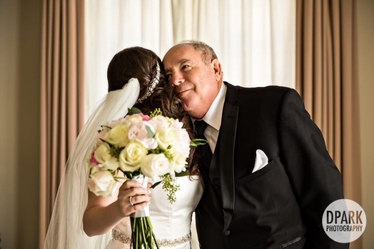 best-father-of-the-bride-photo-ideas