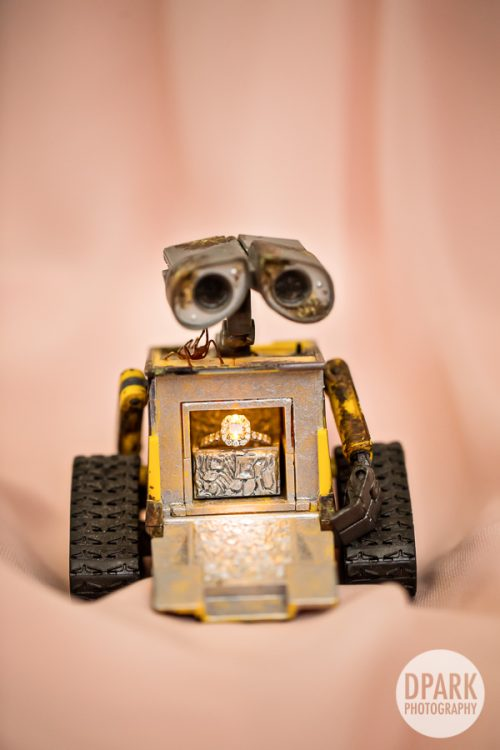 wall-e-disney-pixar-wedding-ring-engagement-custom-box
