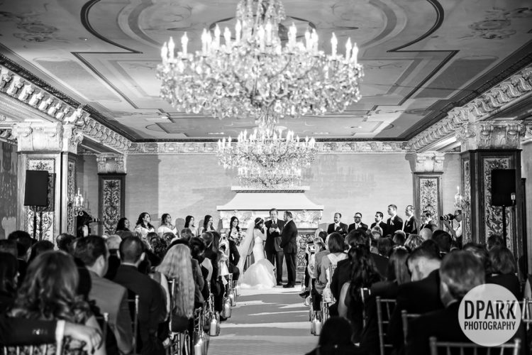 best-ceremony-san-diego-luxury-elegant-location