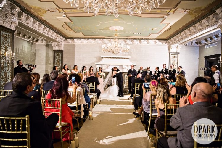 best-luxury-san-diego-wedding-venue