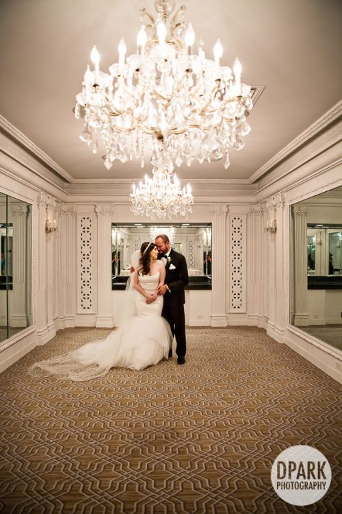 luxury-san-diego-wedding-photographer