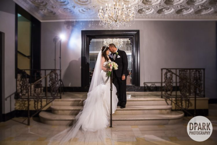 luxury-san-diego-wedding-photography