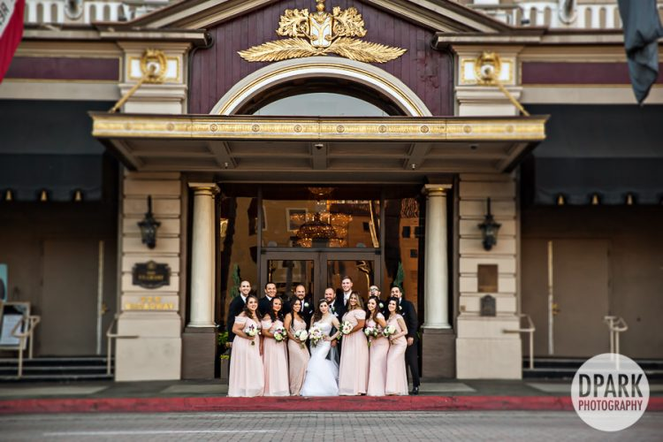 luxury-san-diego-wedding-photos