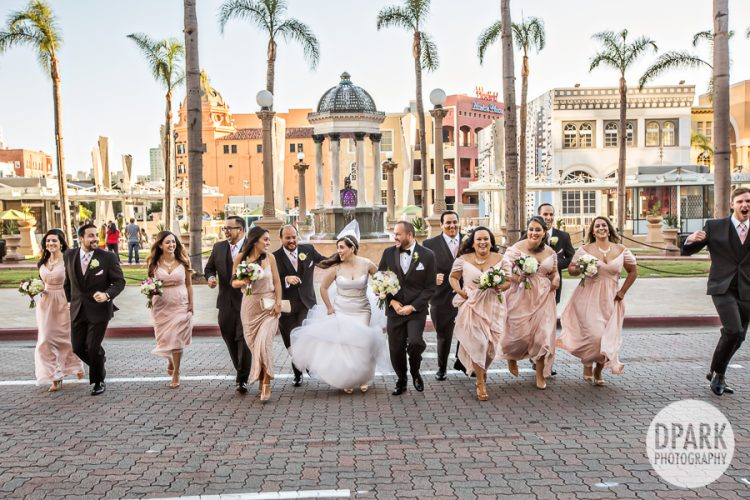 downtown-san-diego-wedding-photos