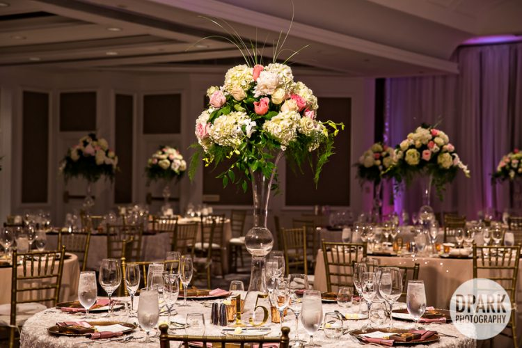 luxury-wedding-san-diego-reception