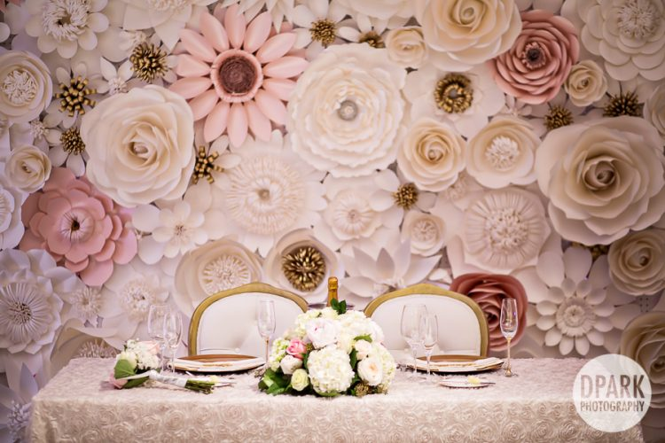 luxury-wedding-san-diego-reception-flower-decor