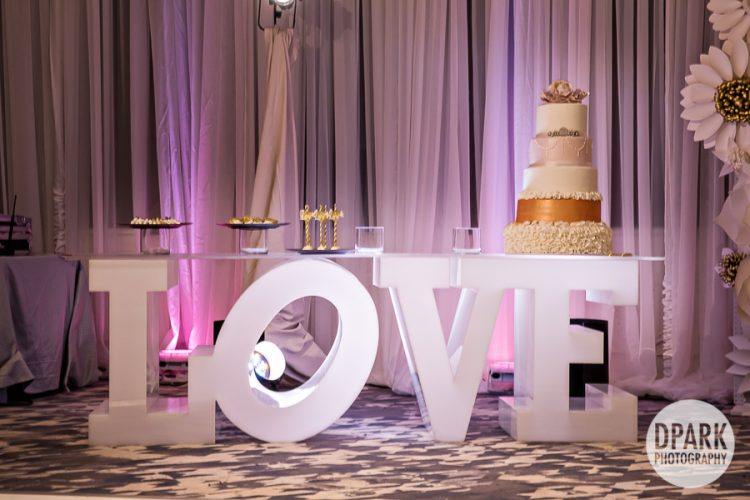 LOVE-best-wedding-decor-reception-idea