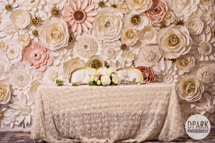 luxury-wedding-san-diego-reception-gold-dessert-table