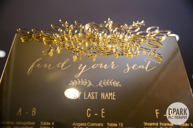 best-gold-luxury-wedding-reception-seating-chart