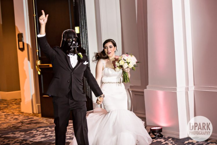 darth-vader-wedding-grand-entrance