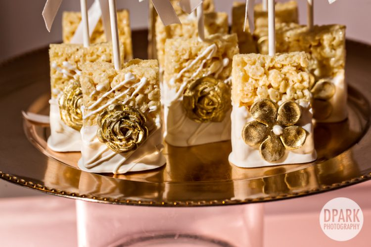 san-diego-us-grant-hotel-wedding-dessert-table