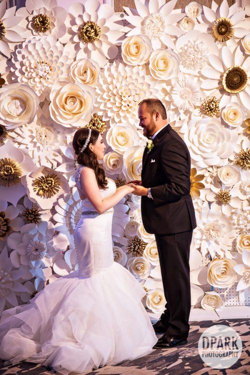 san-diego-us-grant-hotel-wedding-presidential-ballroom