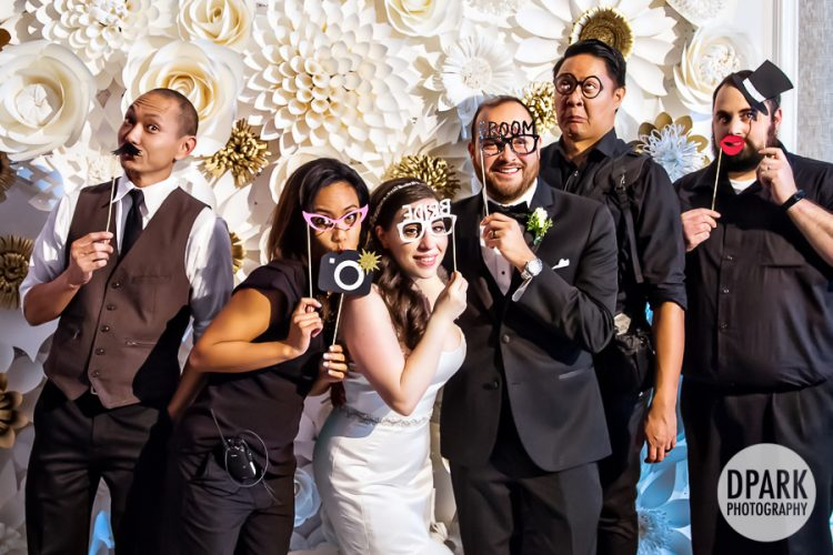 san-diego-us-grant-hotel-wedding-photographers