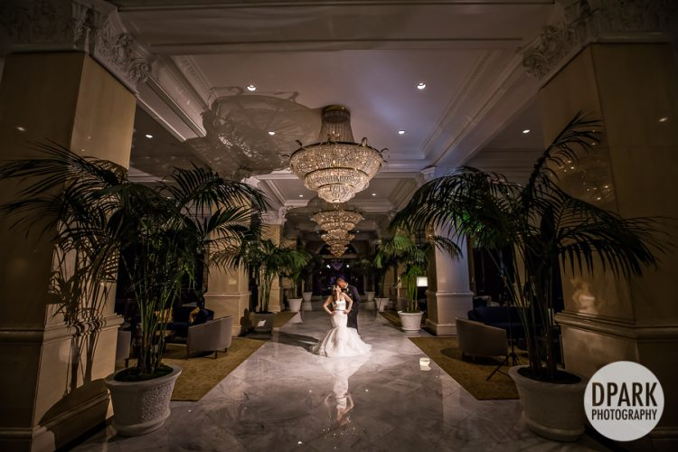 san-diego-us-grant-hotel-wedding-videographer