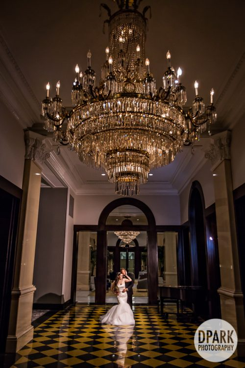 san-diego-us-grant-hotel-wedding-cinematographer