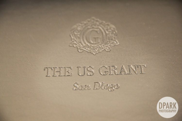 us-grant-hotel-san-diego-wedding