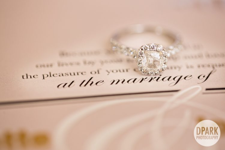 best-san-diego-wedding-ring-photo
