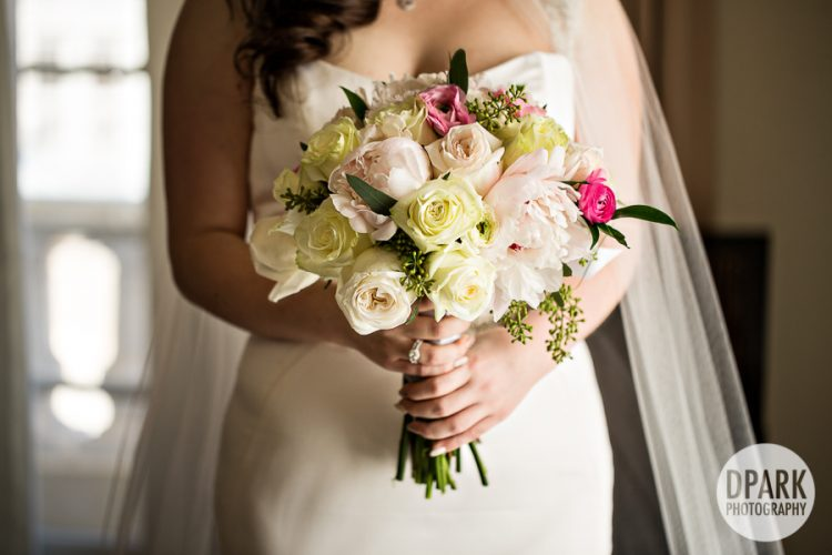 luxury-blush-ivory-wedding-bride-bouquet
