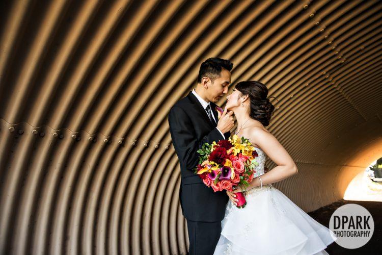luxury-westminster-vietnamese-wedding-photographer